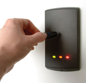 Access Control Cornwall
